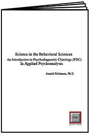 attitudes an introduction to behavioral science 2national yunlin university of science and technology, taiwan  adventure  tourism risk-taking attitude adventure behavior introduction in recent years.